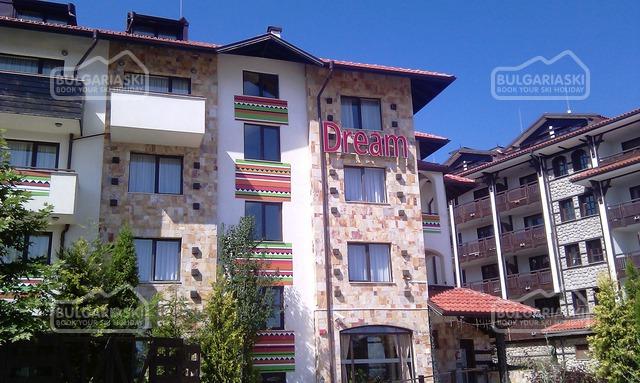 Dream Aparthotel37