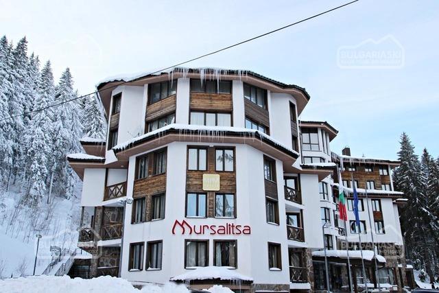 MPM Hotel Mursalitsa1