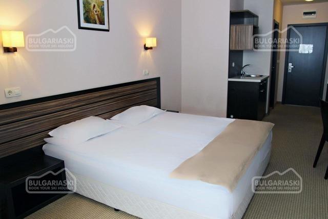 MPM Hotel Mursalitsa12