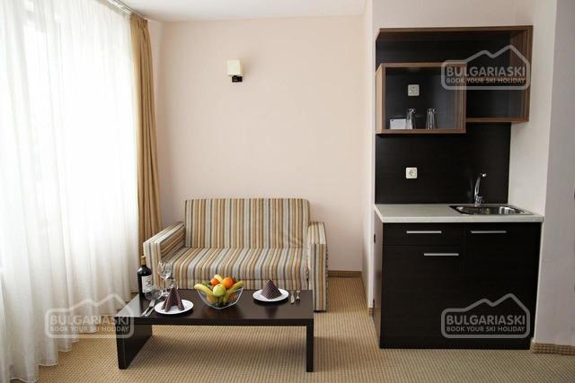 MPM Hotel Mursalitsa13