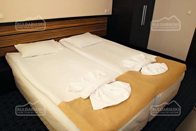 MPM Hotel Mursalitsa15