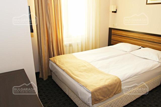 MPM Hotel Mursalitsa16