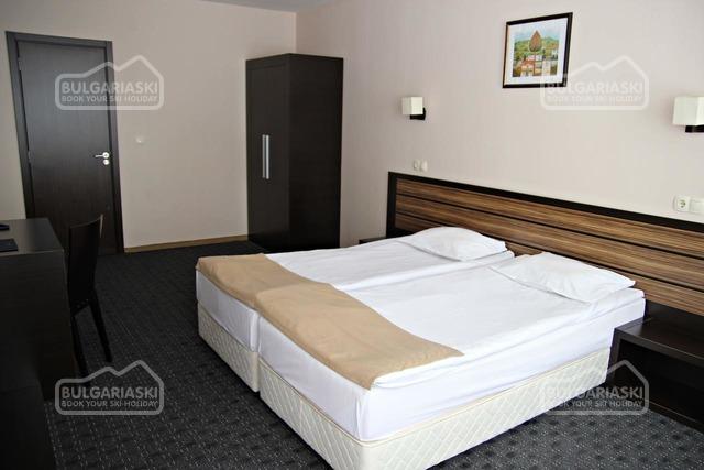 MPM Hotel Mursalitsa17