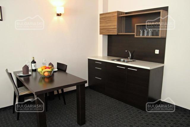 MPM Hotel Mursalitsa18