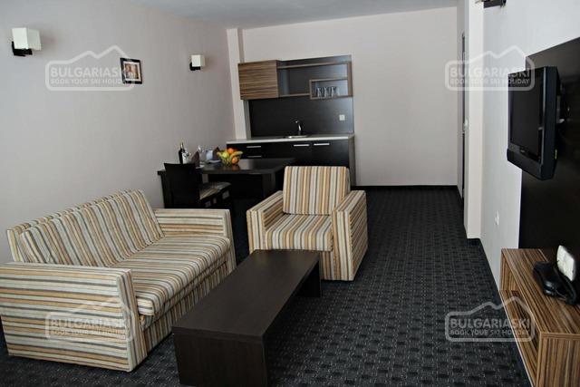 MPM Hotel Mursalitsa19