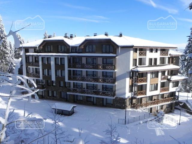 MPM Hotel Mursalitsa3