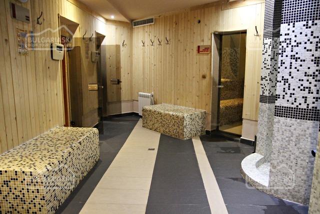 MPM Hotel Mursalitsa22