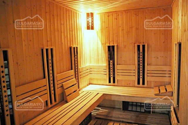 MPM Hotel Mursalitsa24