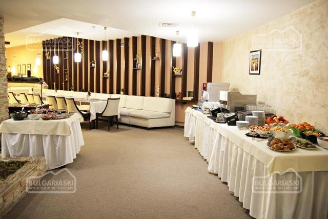 MPM Hotel Mursalitsa28