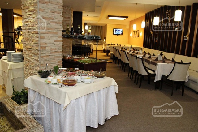 MPM Hotel Mursalitsa29
