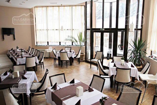 MPM Hotel Mursalitsa30