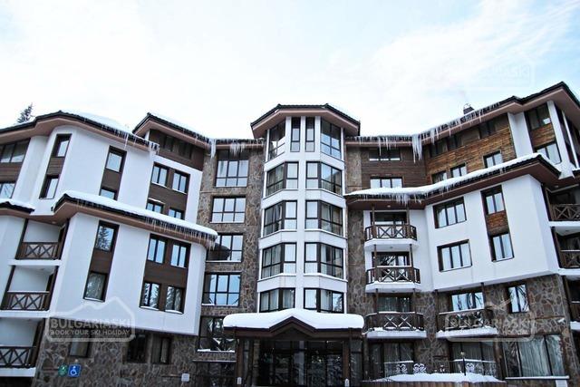 MPM Hotel Mursalitsa4