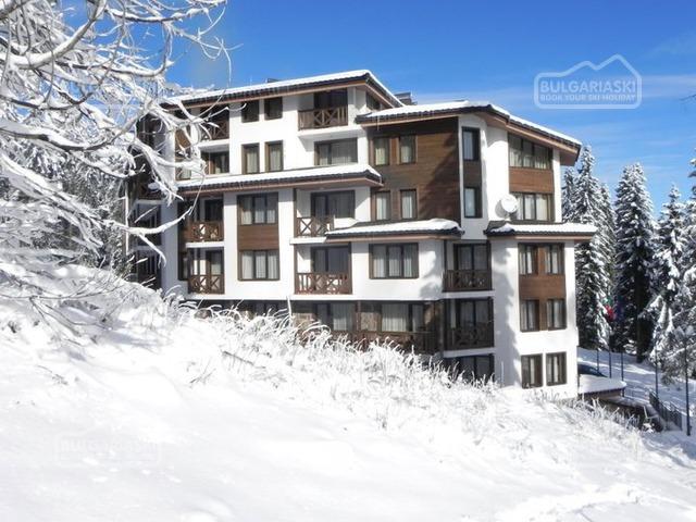 Mursalitsa hotel5