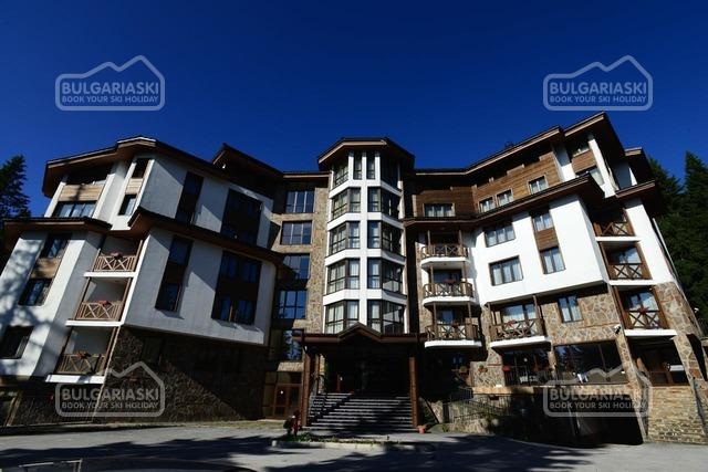 MPM Hotel Mursalitsa6