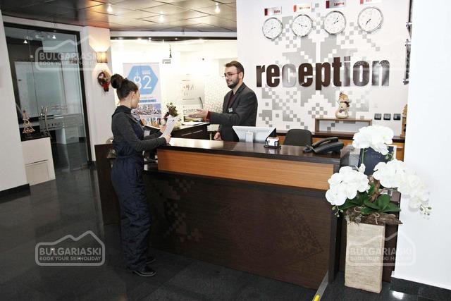MPM Hotel Mursalitsa7