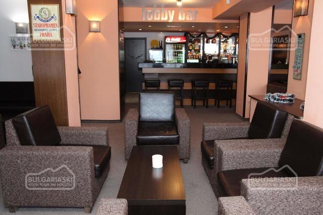 MPM Hotel Mursalitsa8