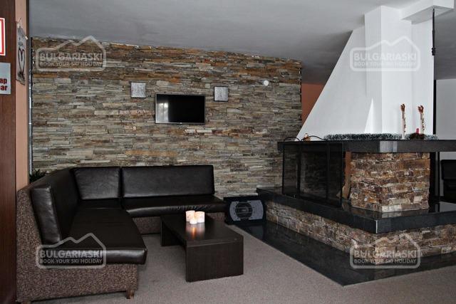 Mursalitsa hotel9