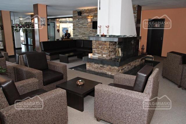 MPM Hotel Mursalitsa10