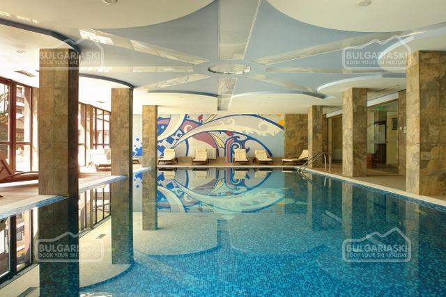 Winslow Infinity hotel15