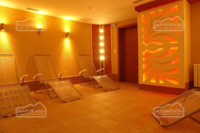 Winslow Infinity hotel20