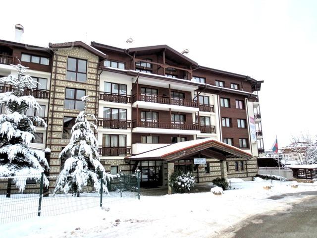 Winslow Infinity hotel32