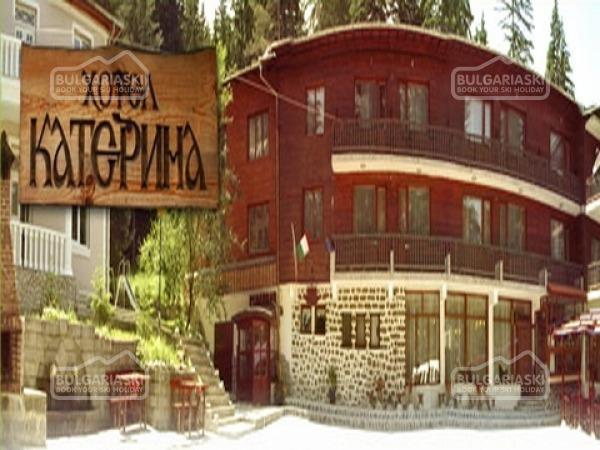 Katerina Hotel1