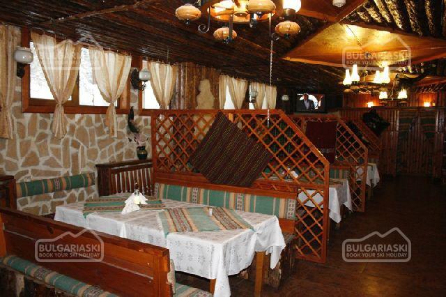 Katerina Hotel12