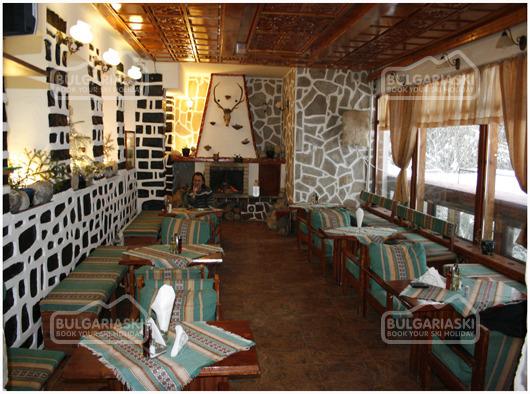 Katerina Hotel14