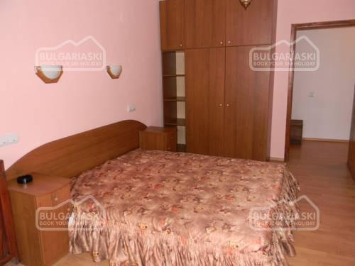 Katerina Hotel4