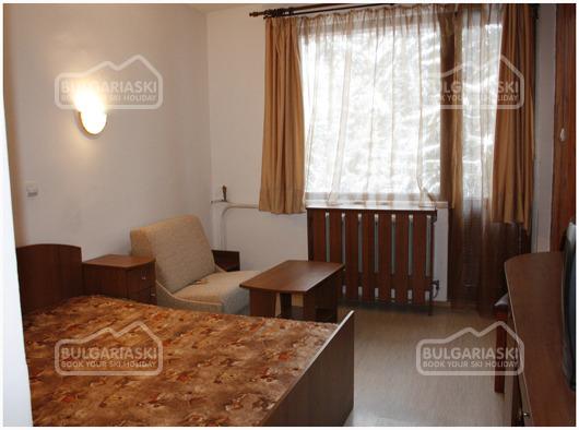 Katerina Hotel5