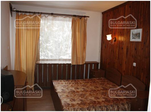 Katerina Hotel7