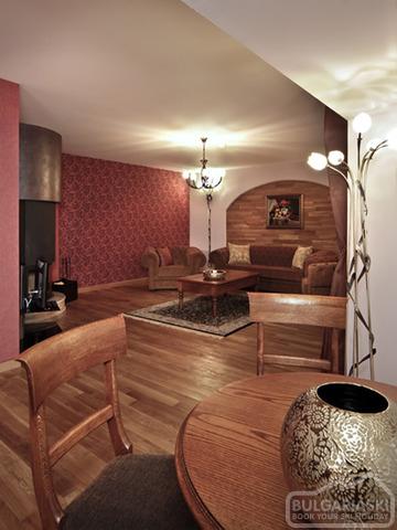 Villa Arfa14