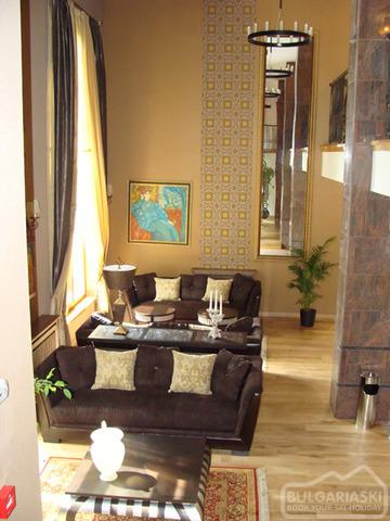 Villa Arfa3