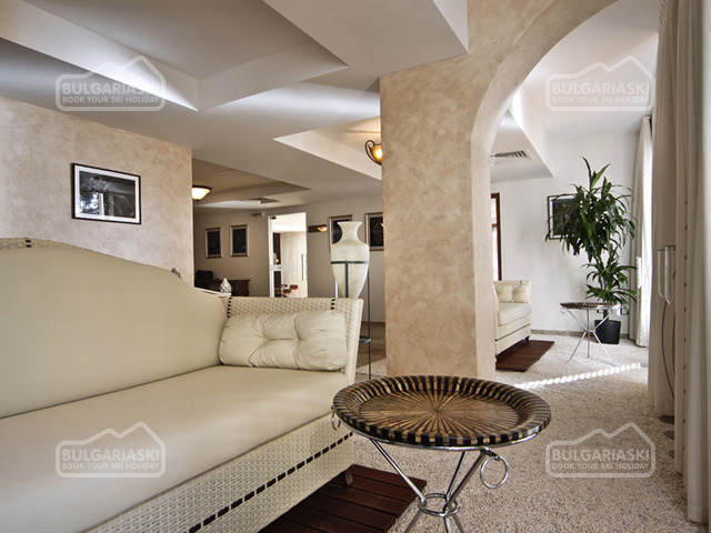 Villa Arfa22