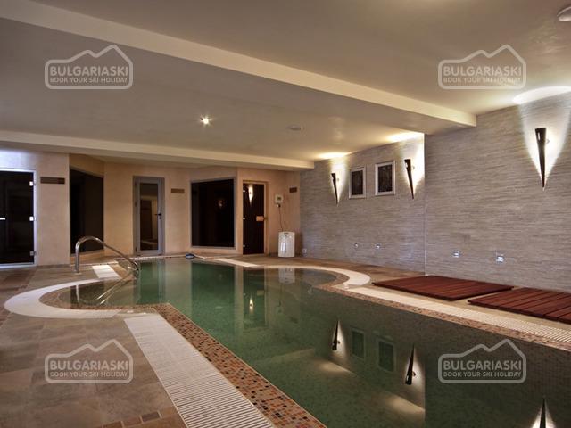 Villa Arfa23