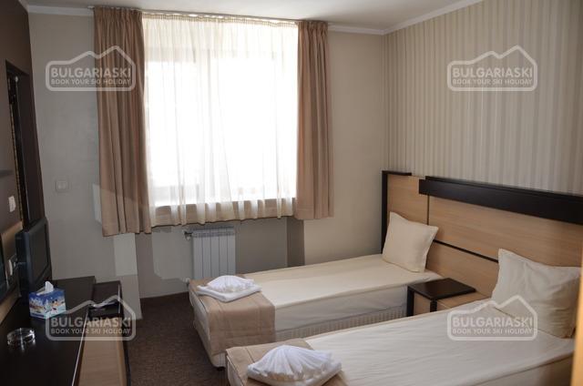 Olymp hotel11