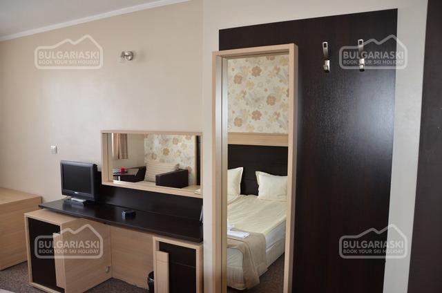 Olymp hotel12