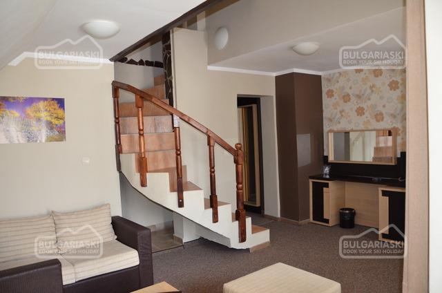 Olymp hotel13