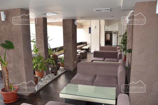 Olymp hotel15