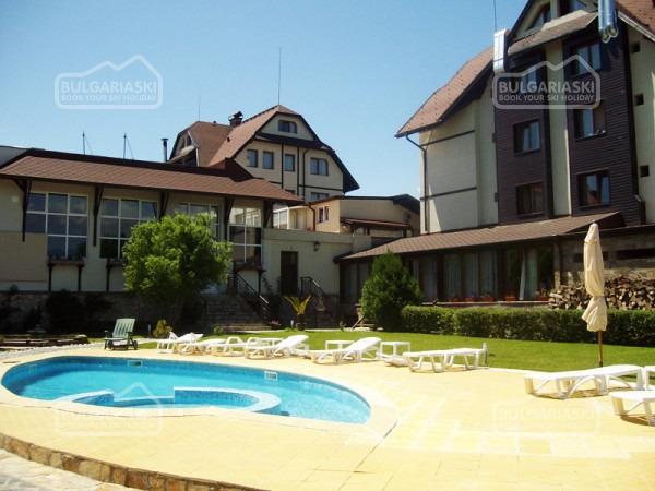 Olymp hotel3