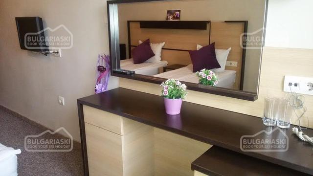Olymp hotel10