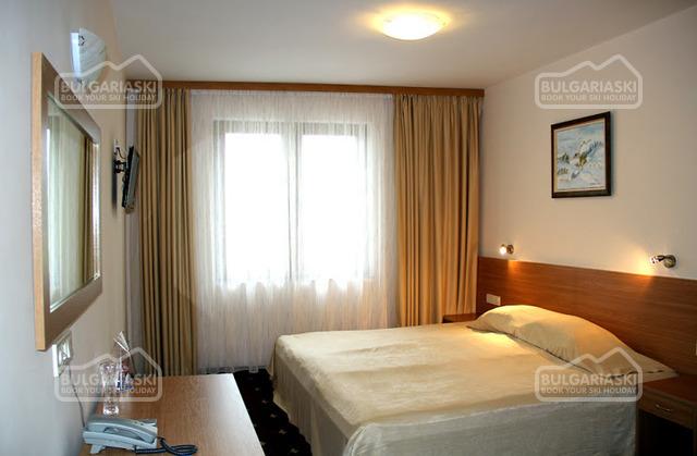 Coop Rozhen hotel6