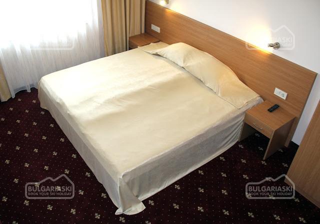 Coop Rozhen hotel7