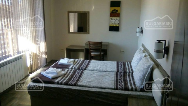 Mineral 56 Guest House12