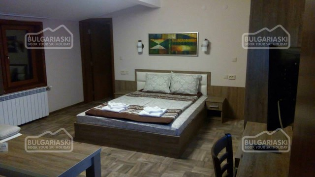 Mineral 56 Guest House8