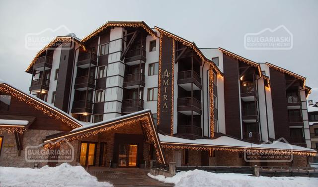 Amira hotel1