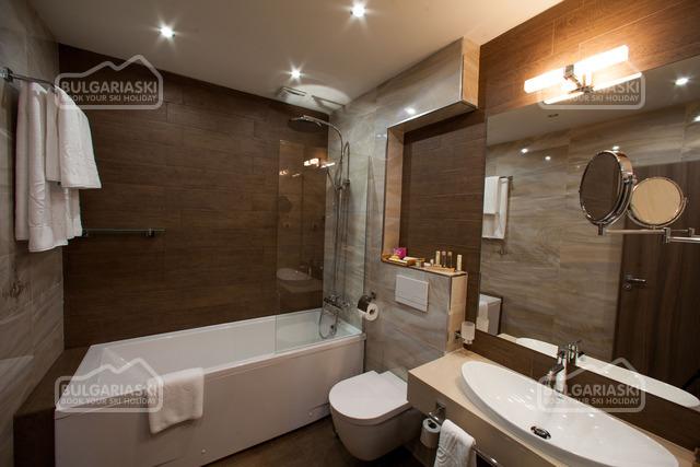 Amira hotel12