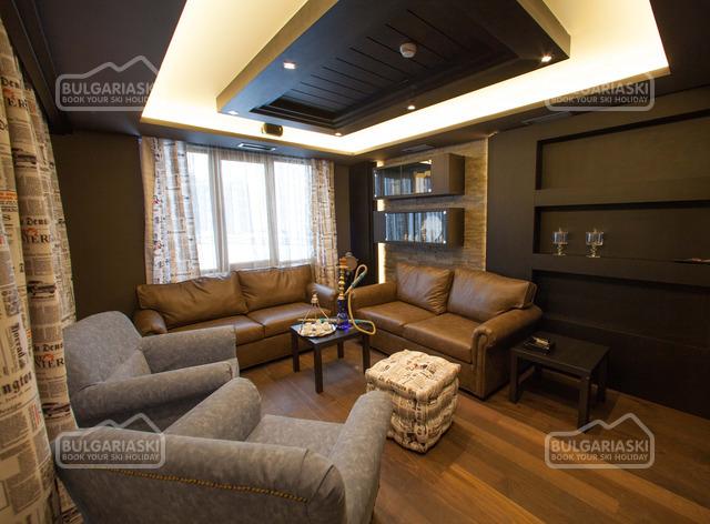 Amira hotel15