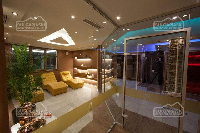 Amira hotel19