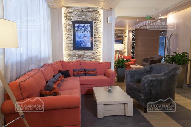 Amira hotel3